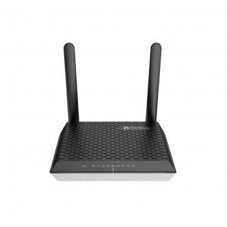 Netis N1 AC1200 Router Dual Band Gigabit (AP, Repetidor, Cliente)