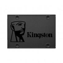 "Kingston SA400S37/240G SSD 2.5"" A400 240GB SATA III 500R/450W"